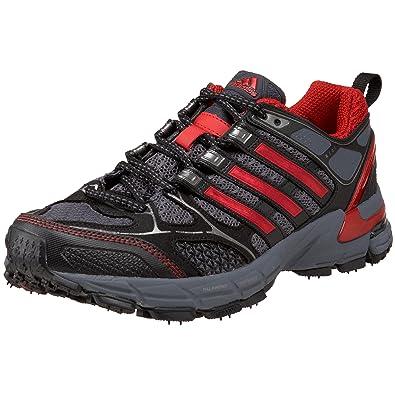 609a36ceaccea adidas Men s Supernova Riot 3 M Running Shoe