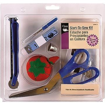 buy Dritz Start-To-Sew