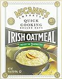 McCann's Quick Cooking Irish Oatmeal - 16 oz