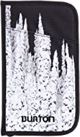 Porte Document Burton Snowboard Travel Case - Revelstoke