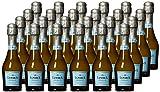 La Marca DOC Veneto Prosecco Sparkling Wine Mini