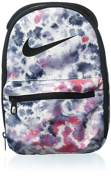 Amazon.com  Nike Kids Womens Brasilia Fuel Pack (Pink Nebula)  Shoes 1eb840e3ce