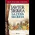 La cena secreta + Por qué escribí La cena secreta (pack) (volumen independiente)