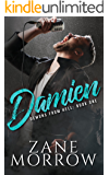 Damien (Demons from Hell Book 1)