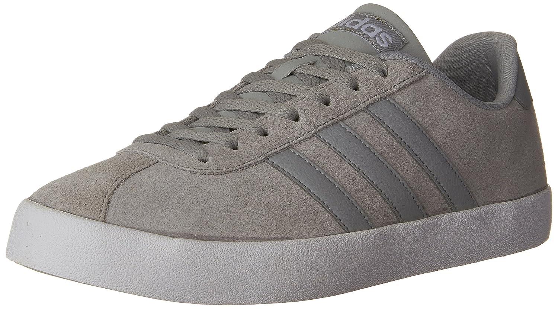 adidas Men's VL Court Sneakers