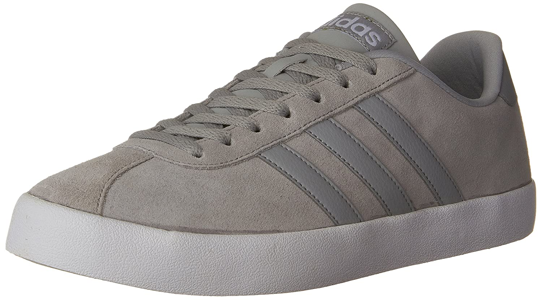 Adidas Men's VL Court Sneakers Vlcourt Vulc