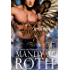 Under His Wing (King of Prey Book 7)