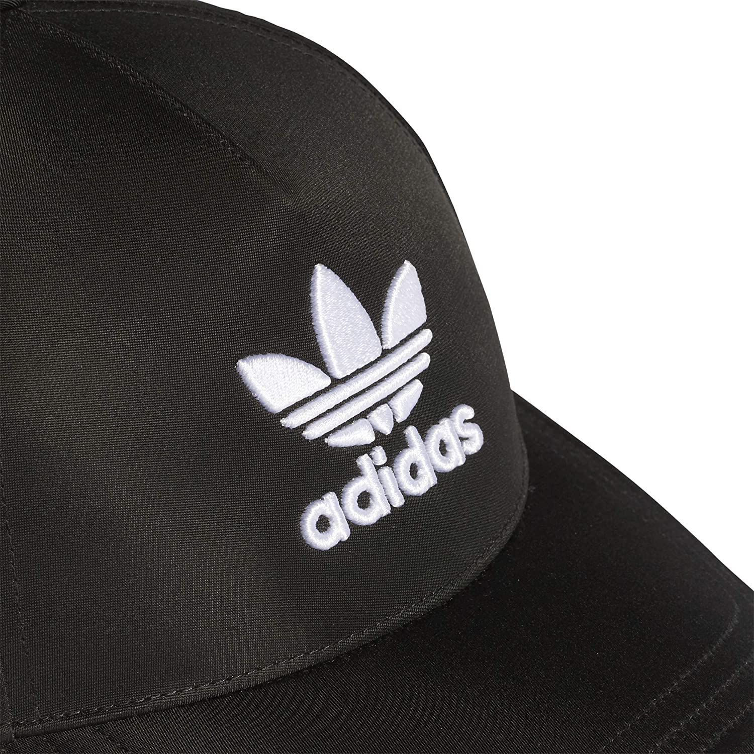 Casquette femme adidas: Amazon.co.uk: Car & Motorbike