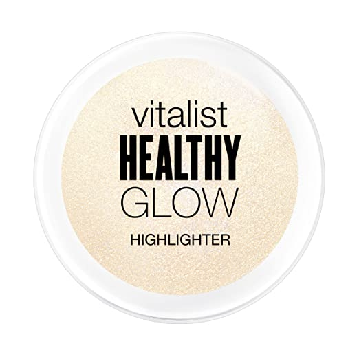 COVERGIRL Vitalist Healthy Glow Highlighter - ...