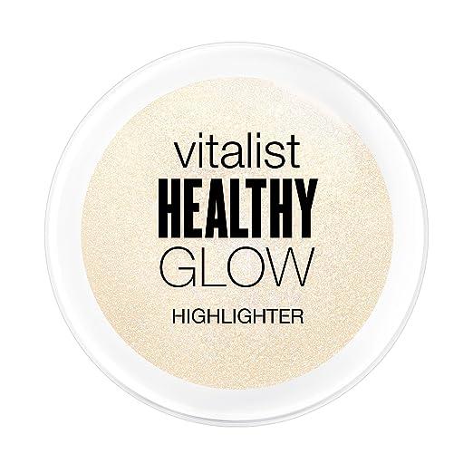 COVERGIRL Vitalist Healthy Glow Highlighter - ...