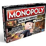 Hasbro Monopoly Edizione dell'Imbroglio, E1871103