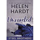 Unraveled (Steel Brothers Saga Book 9)