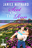 Scot on the Run (Kilted Heroes)