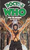 Doctor Who and the Daemons (Target Doctor Who Library)
