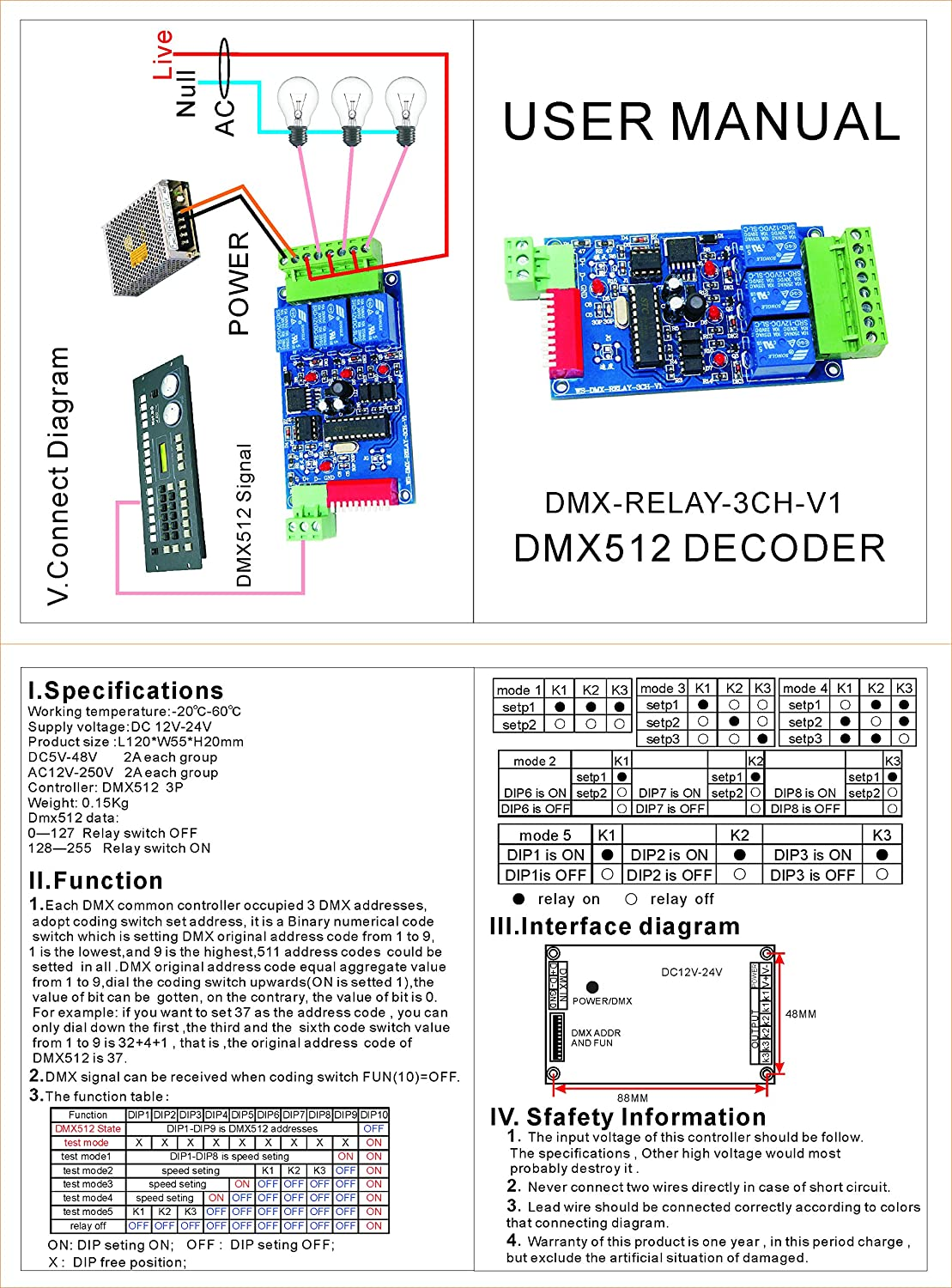 Dmx Wiring Diagram Get Free Image About Wiring Diagram
