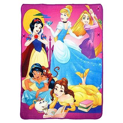 304893fb089 Disney's Princesses,