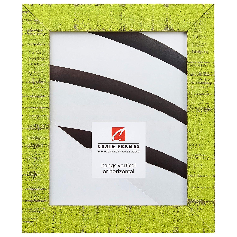(クレイグフレーム) Craig Frames 1.5インチ流木製フォトフレーム 木目仕上げ 1.5インチ幅 アンティーク調 ブラック 24 x 36 ブラック 1-5-Drftwd-Blk-24x36-2-6 B002UPKCF6 24 x 36,1.5