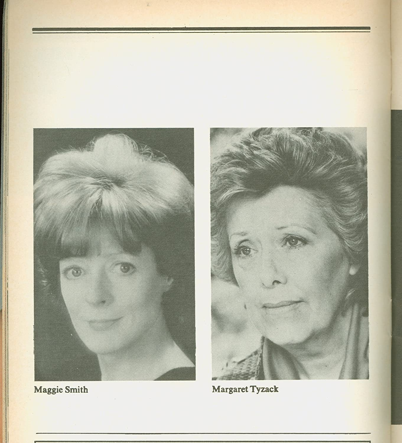 Harriet Nelson,Dorothy Alison Adult video Olivia Hussey,Alanna Arrington (es USA 	3 	2016?resent