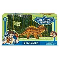 Geoworld Dinosaurs Collection Amargasaurus