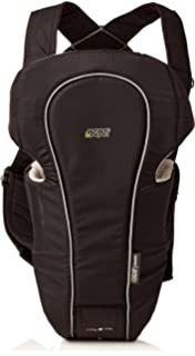 55f19481881 Mamas   Papas Classic Baby Carrier
