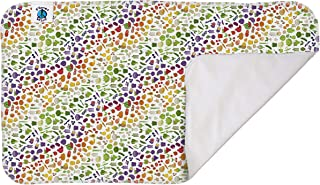 product image for Planet Wise Changing Pad - Farmers Market