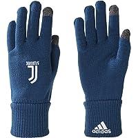 adidas Br7004 Guantes Juventus de Turín, Hombre