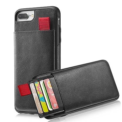amazon basic custodia iphone 7