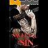 Sweet as Sin (Bad Habit Book 1)