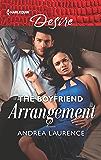 The Boyfriend Arrangement (Millionaires of Manhattan)