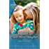 Reunited by Their Secret Daughter (London Hospital Midwives Book 3)