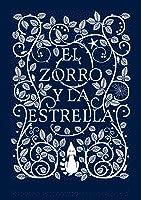 El Zorro Y La Estrella (Nube De