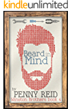 Beard in Mind (Winston Brothers Book 4)