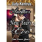 Another New Year's Eve (Eden Prairie Book 4)