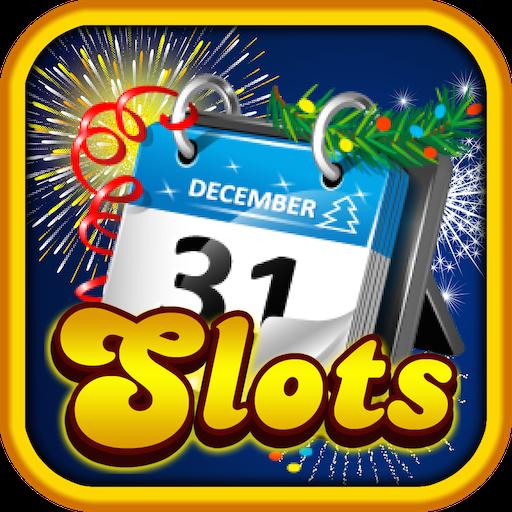 Football 24 Predictions【vip】casino Royal Club No Deposit Slot
