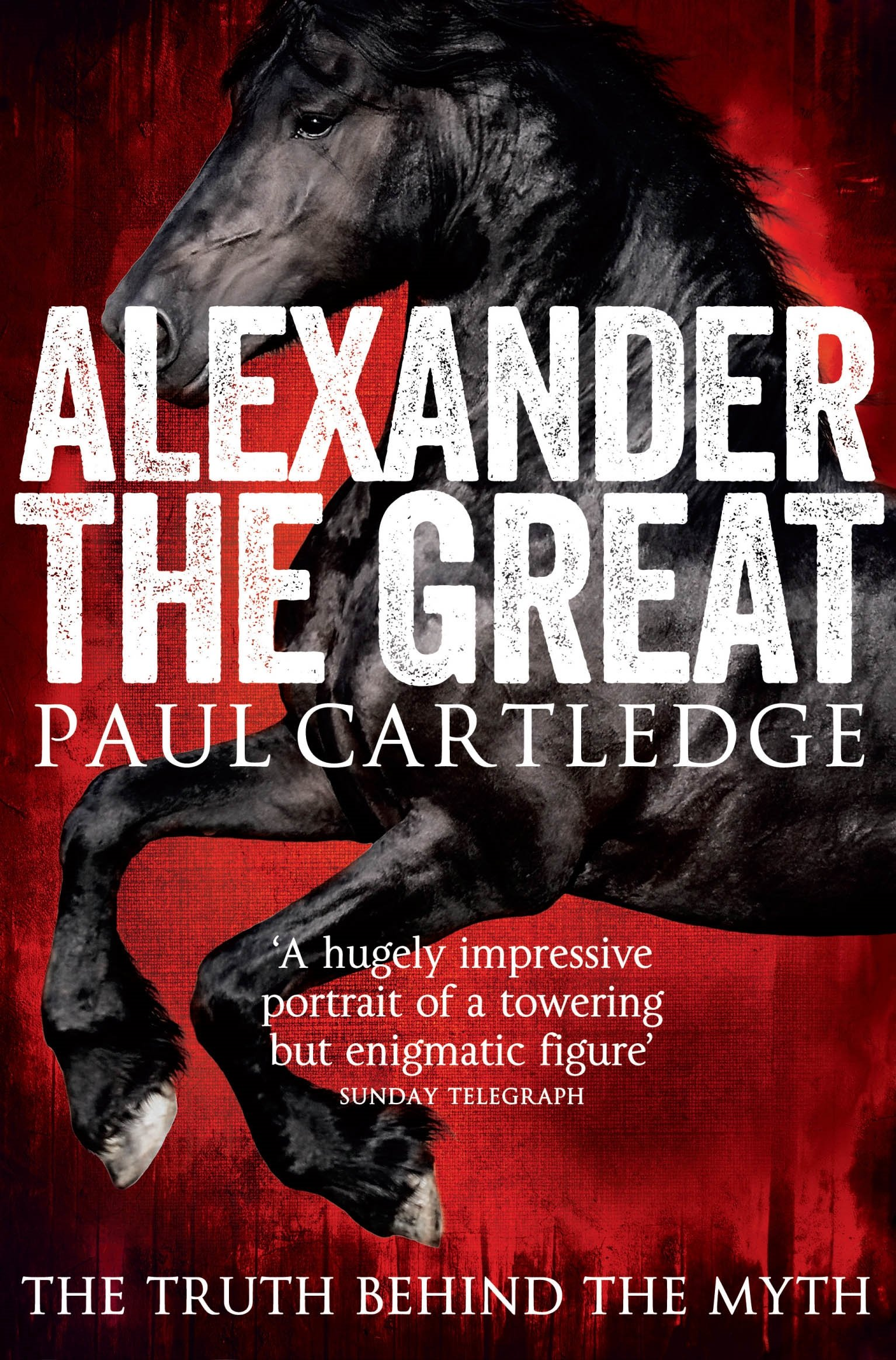 was alexander the great really great essay  was alexander the great really great essay