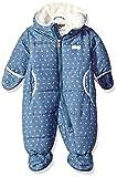 OshKosh B'Gosh Baby Boys Girls Pram Suit with