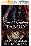 Soul Tracing: Taboo - CLEAN VERSION