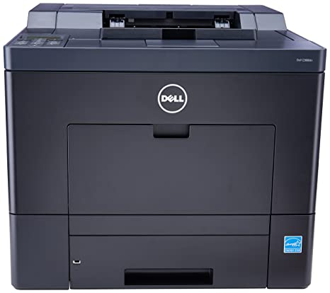 Amazon.com: DELL ndwpj C2660DN Impresora láser color 600 x ...