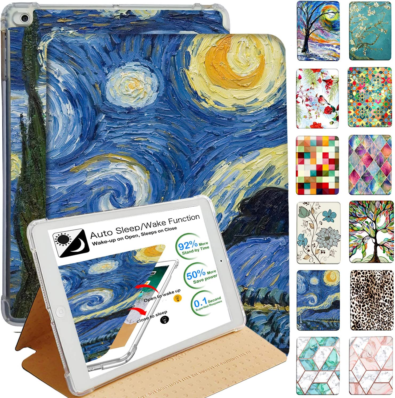DuraSafe Cases For iPad Mini 5 / 4 / 3 / 2 / 1 - 7.9