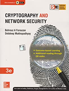 Network Security By Atul Khare Pdf