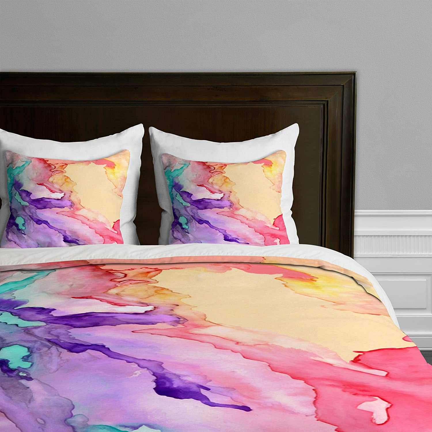overs collection seasonal n bedding make at nordstrom easy bed positano levtex home chloe