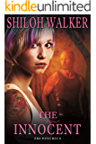 The Innocent (The FBI Psychics Book 6)