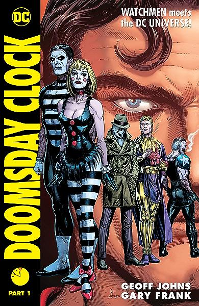 dc comics doomsday png