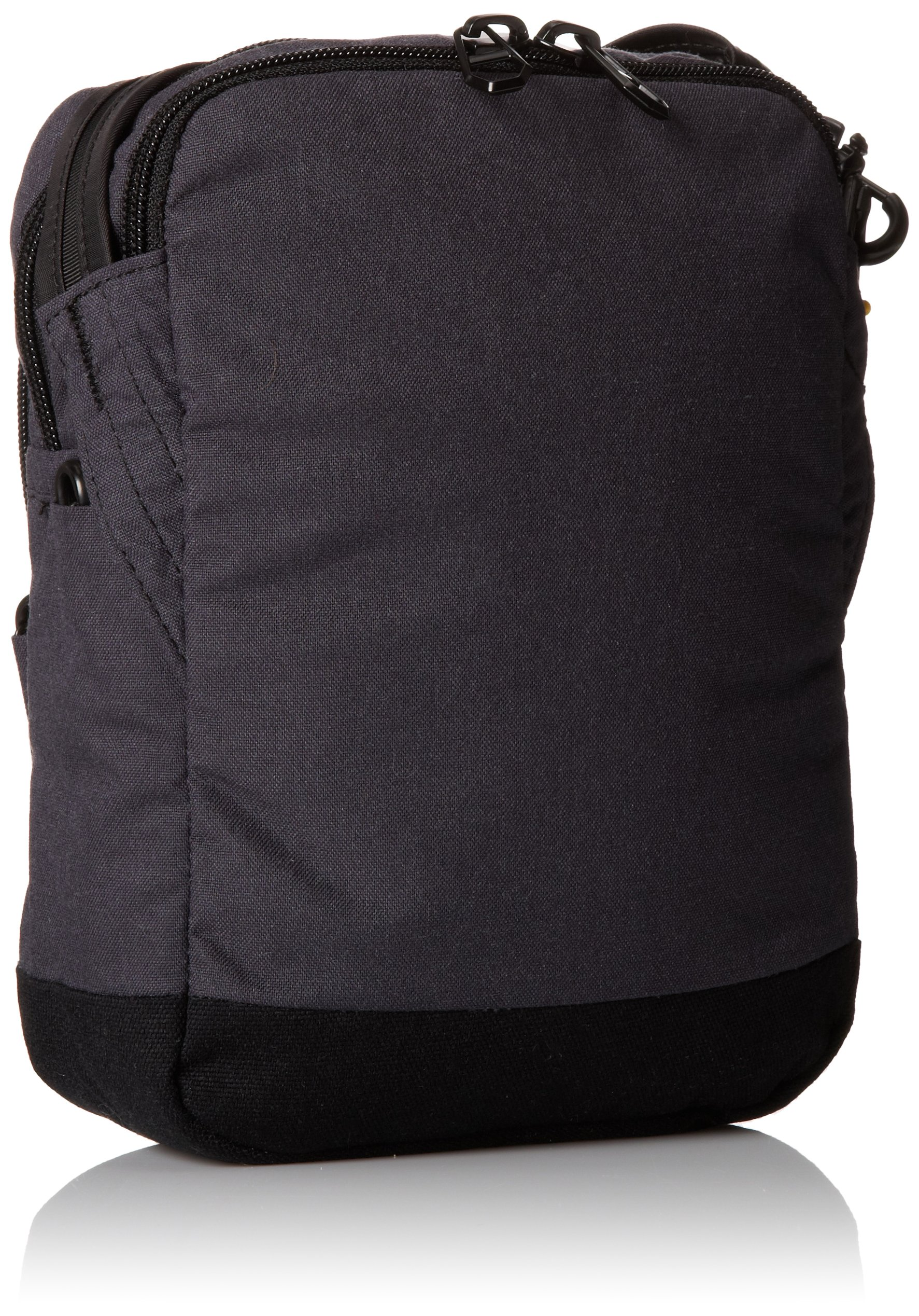 Galleon - Pacsafe Citysafe LS75 Anti-Theft Cross-Body Travel Bag 8bb81aa17468b