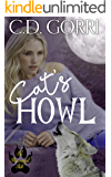 Cat's Howl: A Macconwood Pack Novel (The Macconwood Pack Novel Series Book 2)
