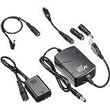 CASE RELAY USB外部電源供給器(カプラーセット) CRUPSCFW50