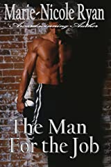 The Man For The Job Kindle Edition