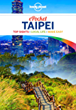 Lonely Planet Pocket Taipei (Travel Guide) (English Edition)