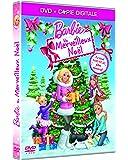 Barbie - Un merveilleux Noël