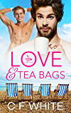Love & Tea Bags (Pink Rock Book 1)